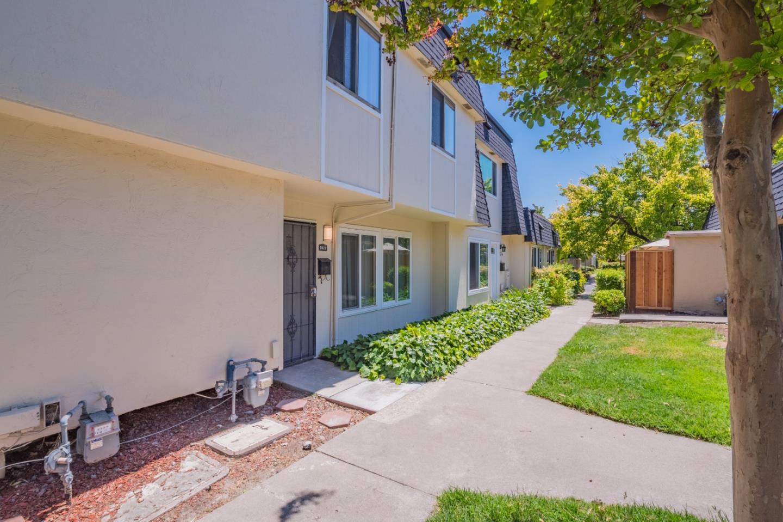 5477 Don Basillo Court San Jose, CA 95123 - MLS #: ML81734996