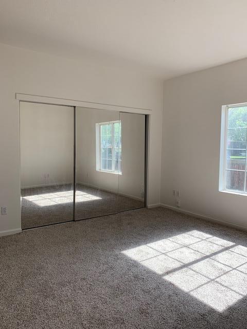2101 Carson oaks Court Modesto, CA 95355 - MLS #: ML81735010