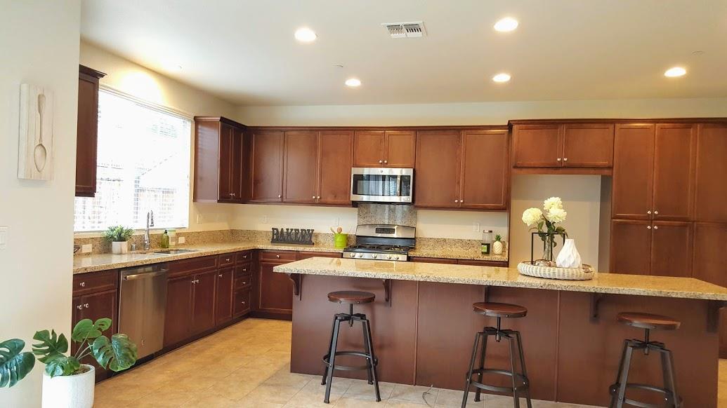 4787 Braemar Street Antioch, CA 94531 - MLS #: ML81735012
