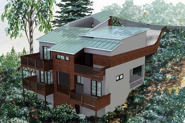 2121 Arthur Avenue Belmont, CA 94002 - MLS #: ML81735013