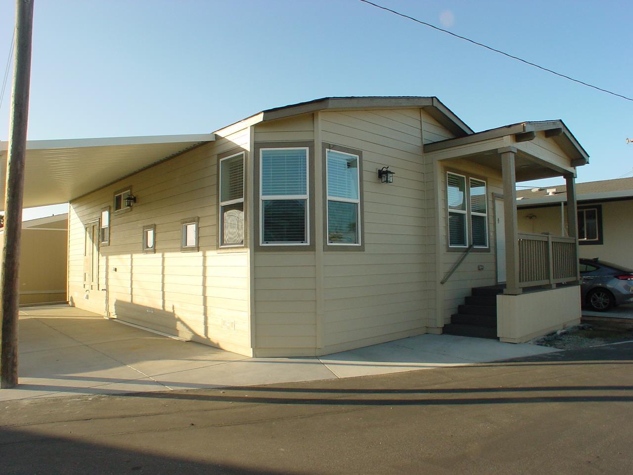 1146 Birch Avenue Seaside, CA 93955 - MLS #: ML81735014