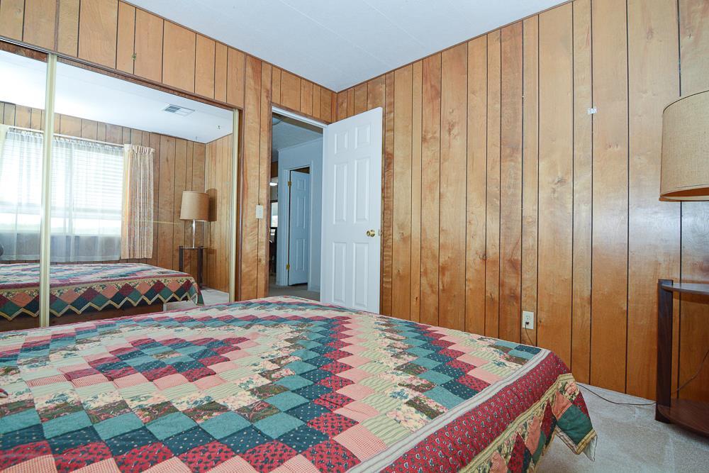 177 Walnut Drive Morgan Hill, CA 95037 - MLS #: ML81735017
