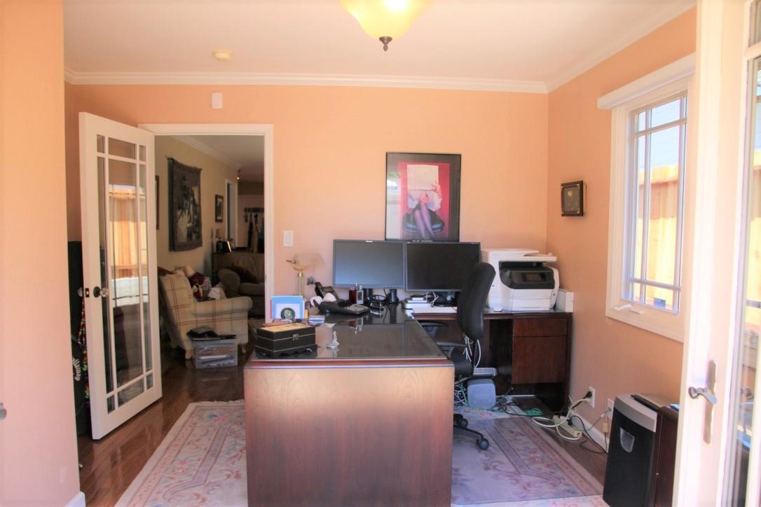5392 Alum Rock Avenue San Jose, CA 95127 - MLS #: ML81735019