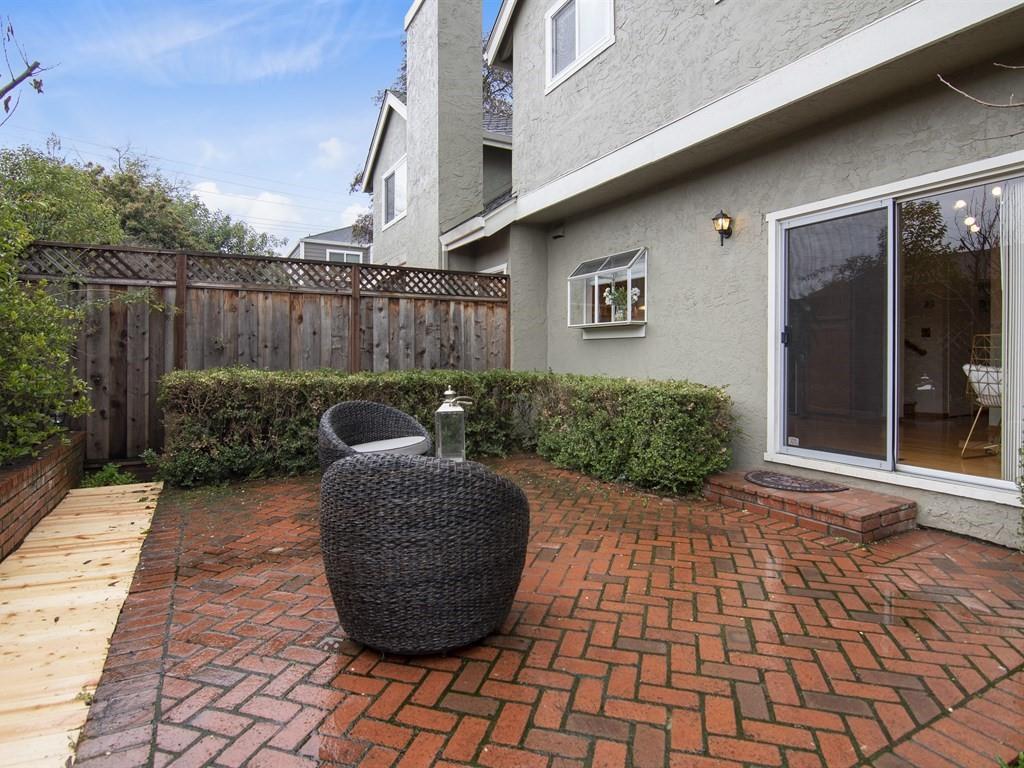 1281 Foxwood Drive San Jose, CA 95118 - MLS #: ML81735020