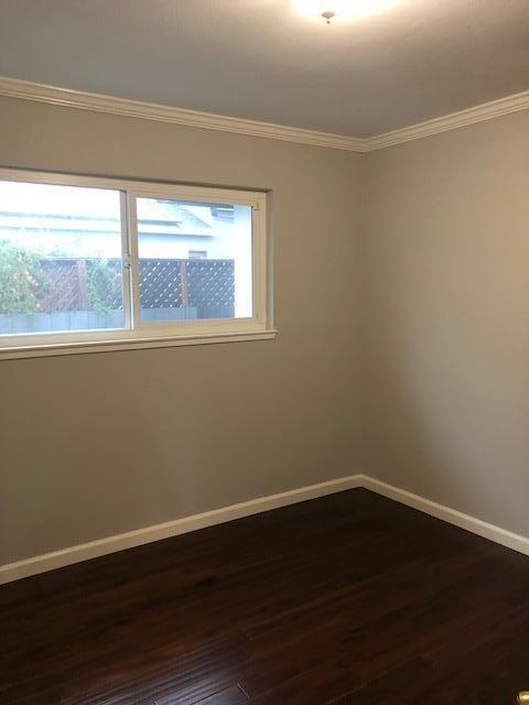 Redwood City, CA 94063 - MLS #: ML81735023