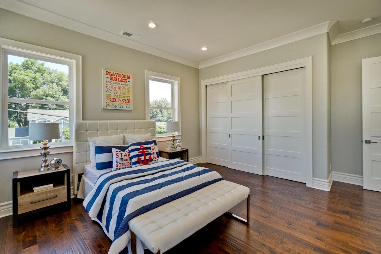 2236 Maywood Avenue San Jose, CA 95128 - MLS #: ML81735038