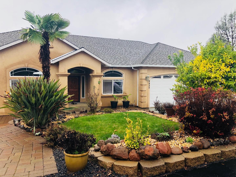 4435 Sierra Del Sol Paradise, CA 95969 - MLS #: ML81735047