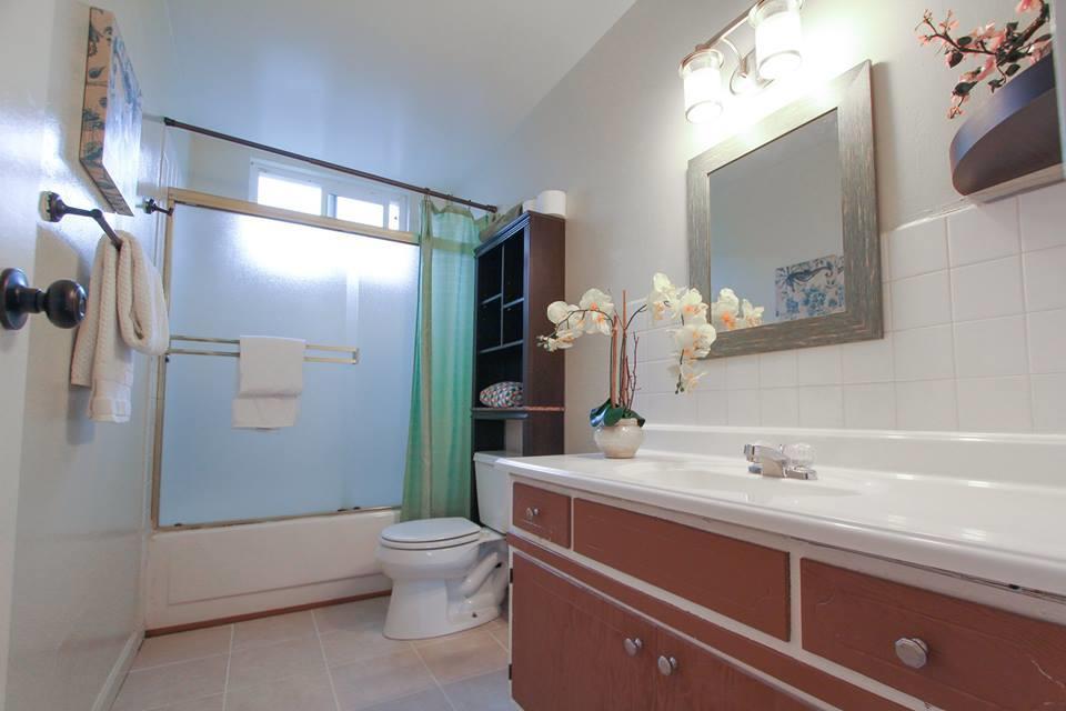 328 Firecrest Avenue Pacifica, CA 94044 - MLS #: ML81735050