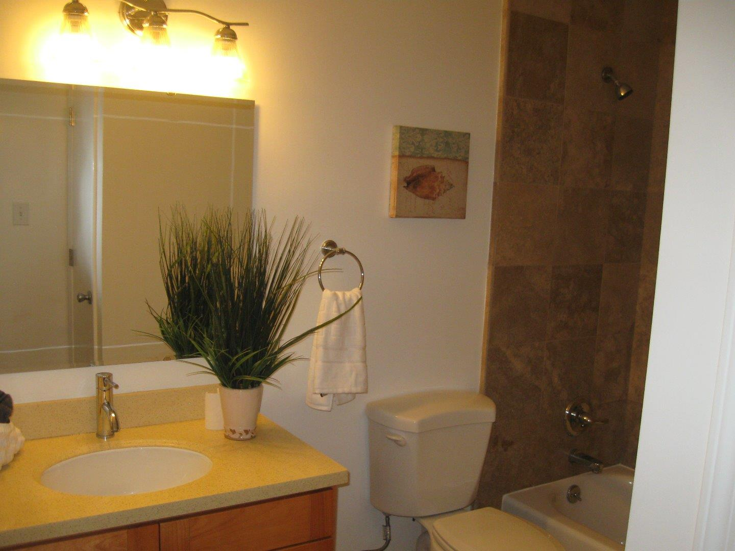 103 Piccadilly Place Unit A San Bruno, CA 94066 - MLS #: ML81735053