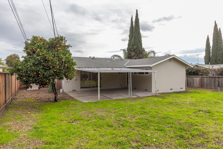 3369 Mount Mckinley Drive San Jose, CA 95127 - MLS #: ML81735054