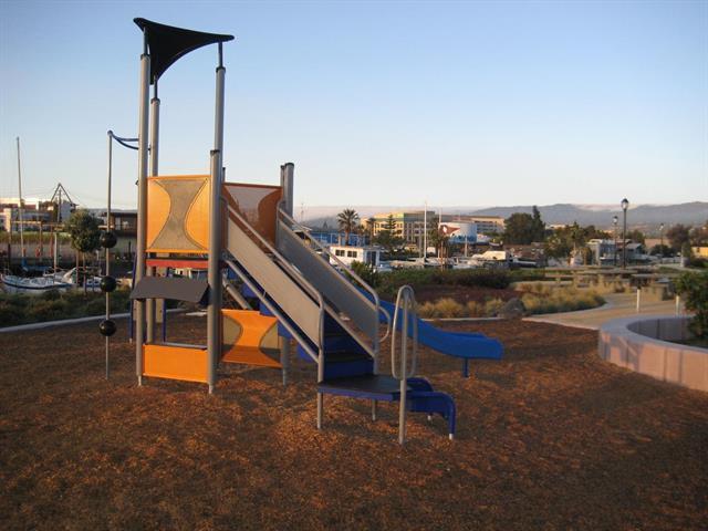 635 True Wind Way Unit 503 Redwood City, CA 94063 - MLS #: ML81735056