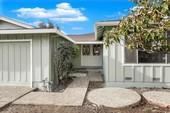 2893 S. White Rd San Jose, CA 95148 - MLS #: ML81735064
