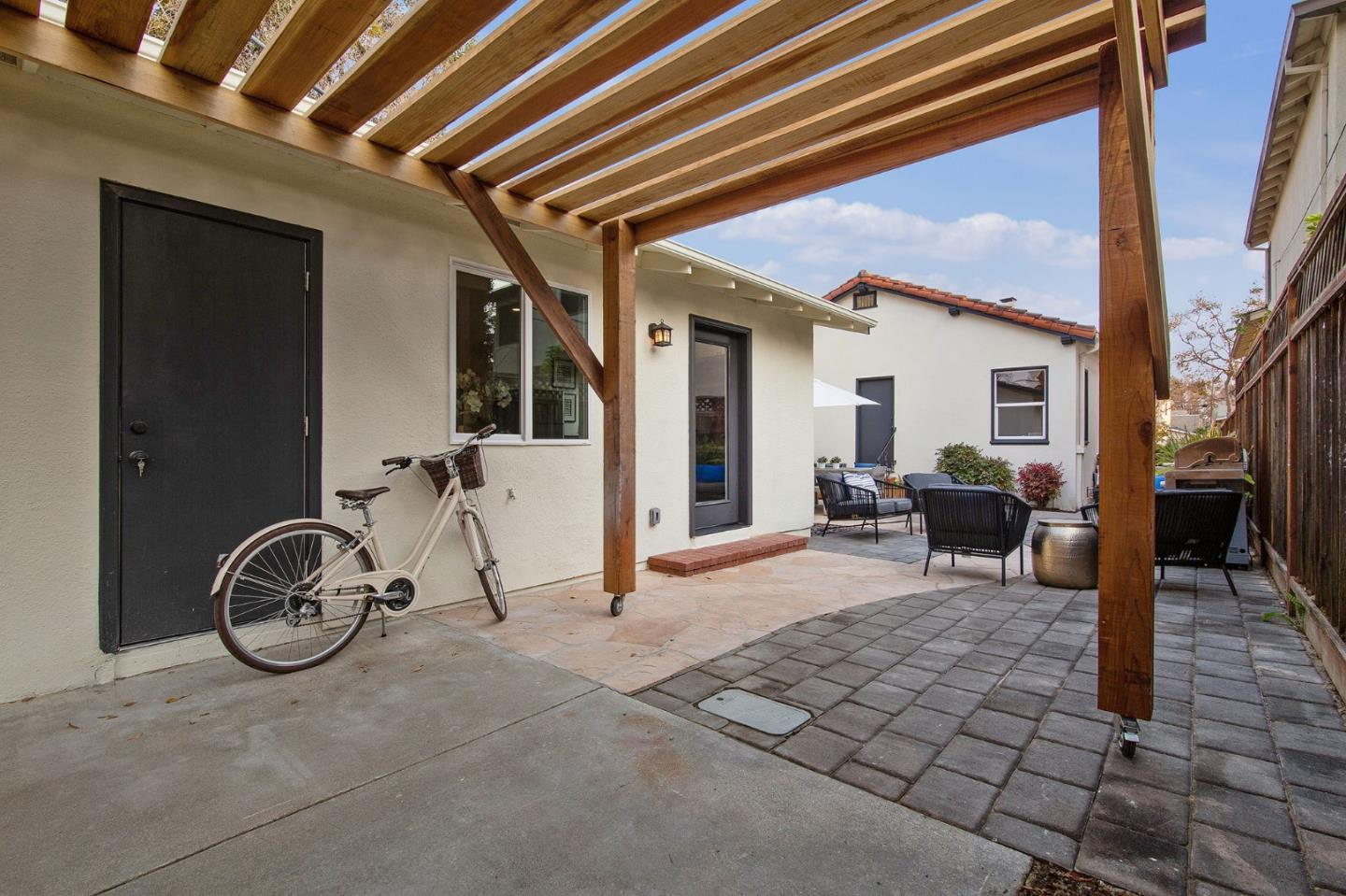 151 15th Avenue San Mateo, CA 94402 - MLS #: ML81735072