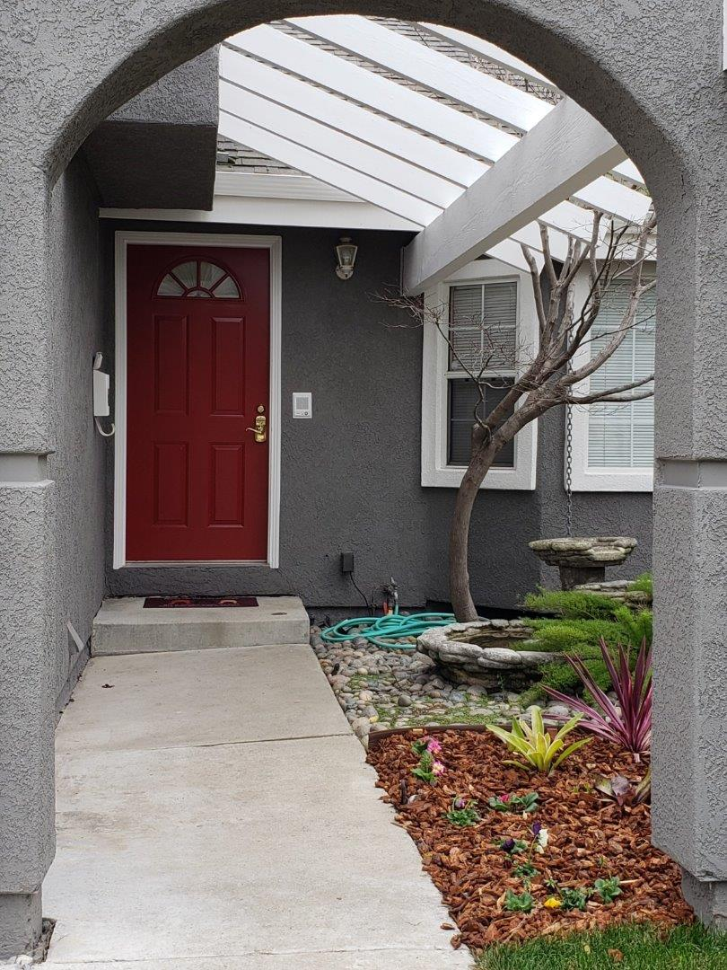 354 Lassenpark Circle San Jose, CA 95136 - MLS #: ML81735074