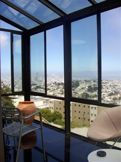 11 High Street Unit 201 San Francisco, CA 94114 - MLS #: ML81735076