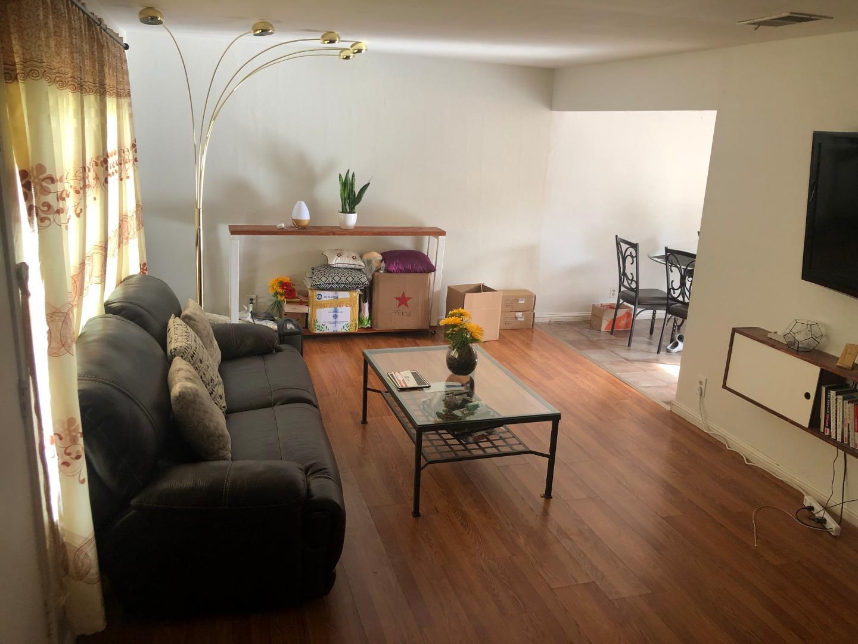 1487 Freni Court San Jose, CA 95121 - MLS #: ML81735079