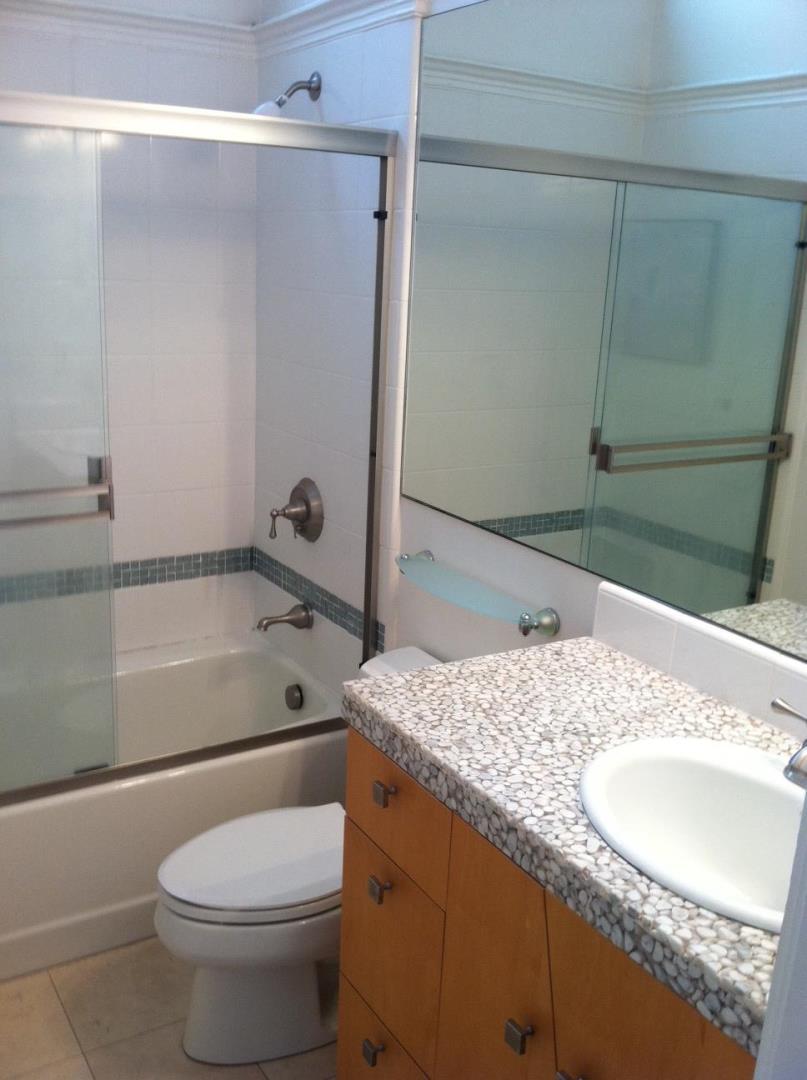 Santa Cruz, CA 95060 - MLS #: ML81735080