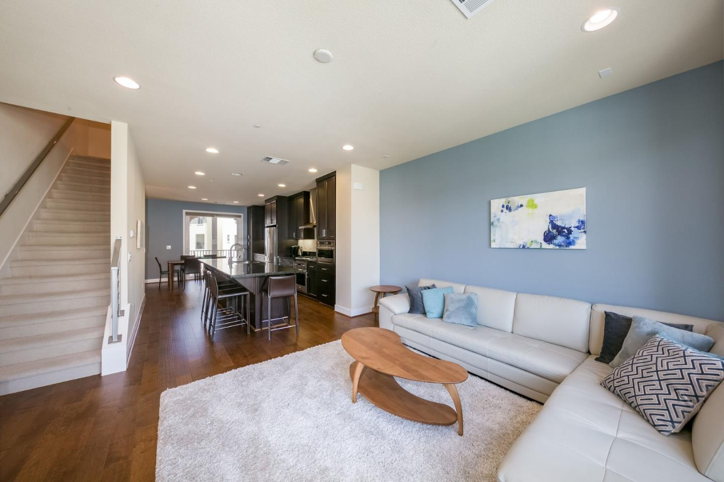 Detail Gallery Image 1 of 10 For 2862 Baze Rd, San Mateo, CA, 94403 - 2 Beds | 2/1 Baths