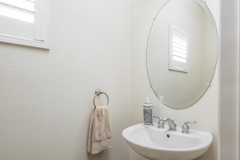 390 Ocean View Ct Marina Ca 93933 4 Beds 2 Baths