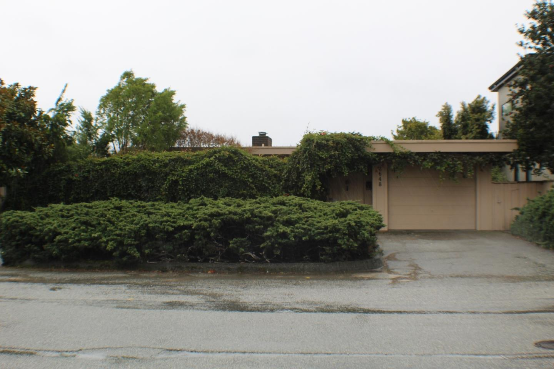 2648 15th AVE, Carmel, California