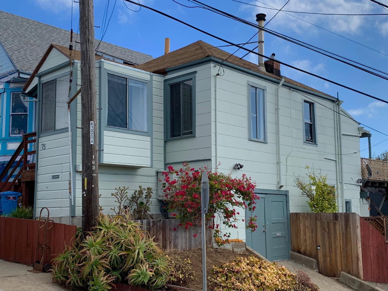 Image for 75 Montcalm Street, <br>San Francisco 94110