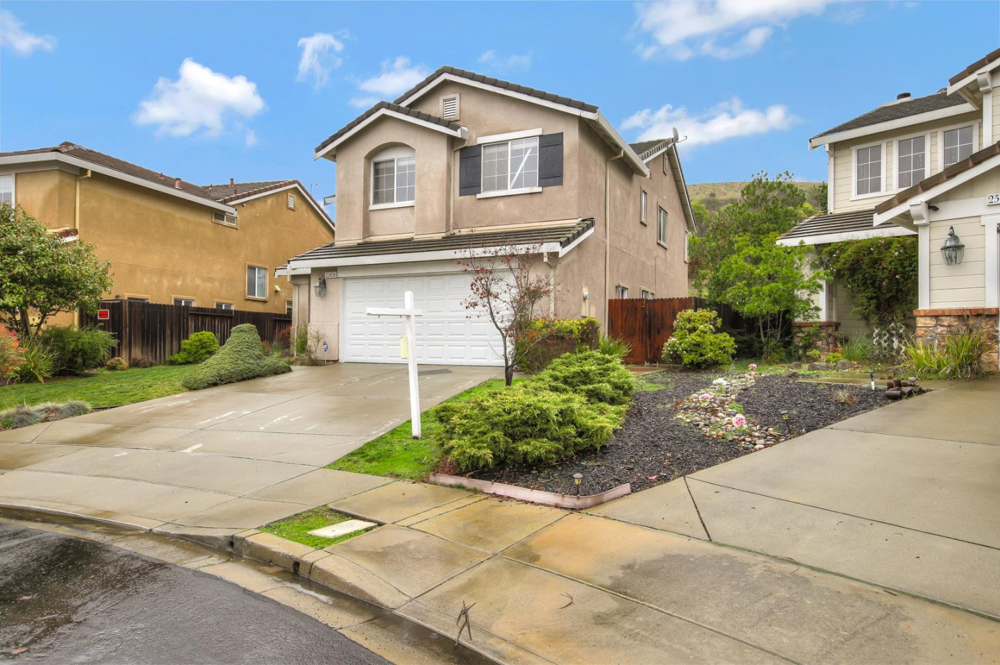 Image not available for 25826 Clear Springs Court, Castro Valley CA, 94552