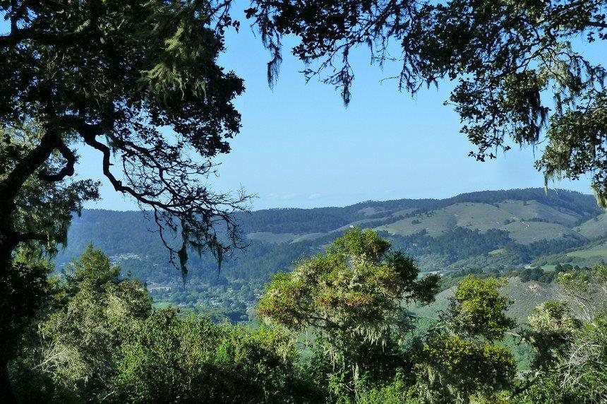 Detail Gallery Image 1 of 5 For 6 Rancho San Carlos Rd, Carmel, CA 93923 - – Beds | – Baths