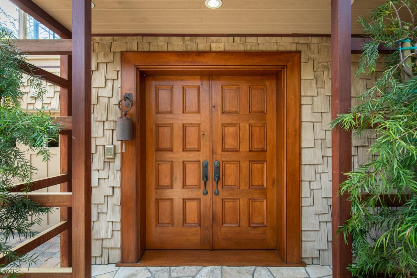 Detail Gallery Image 1 of 33 For 450 Asilomar Blvd, Pacific Grove, CA, 93950 - 4 Beds | 3/1 Baths