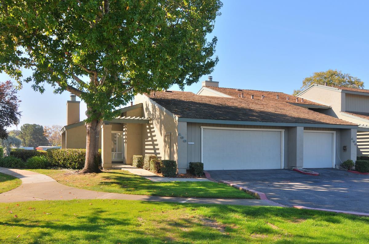 198 Beach Park Boulevard Foster City 94404 Better Homes And