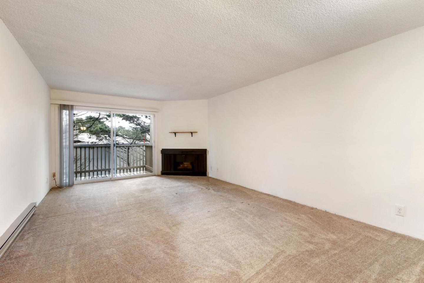 Image for 359 Half Moon Lane 305, <br>Daly City 94015
