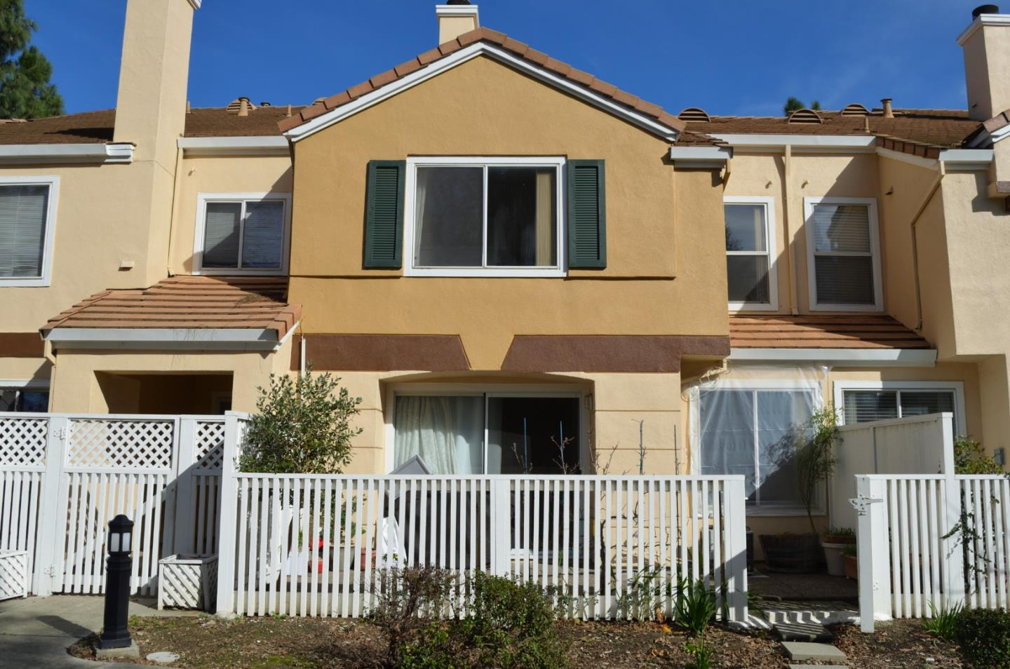 Image for 6909 Rodling Drive D, <br>San Jose 95138