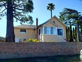 320 Cedar ST, Millbrae, California 3 Bedroom as one of Homes & Land Real Estate