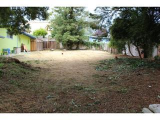 Detail Gallery Image 1 of 1 For 539 Humes Ave, Aptos, CA, 95003 - – Beds   – Baths