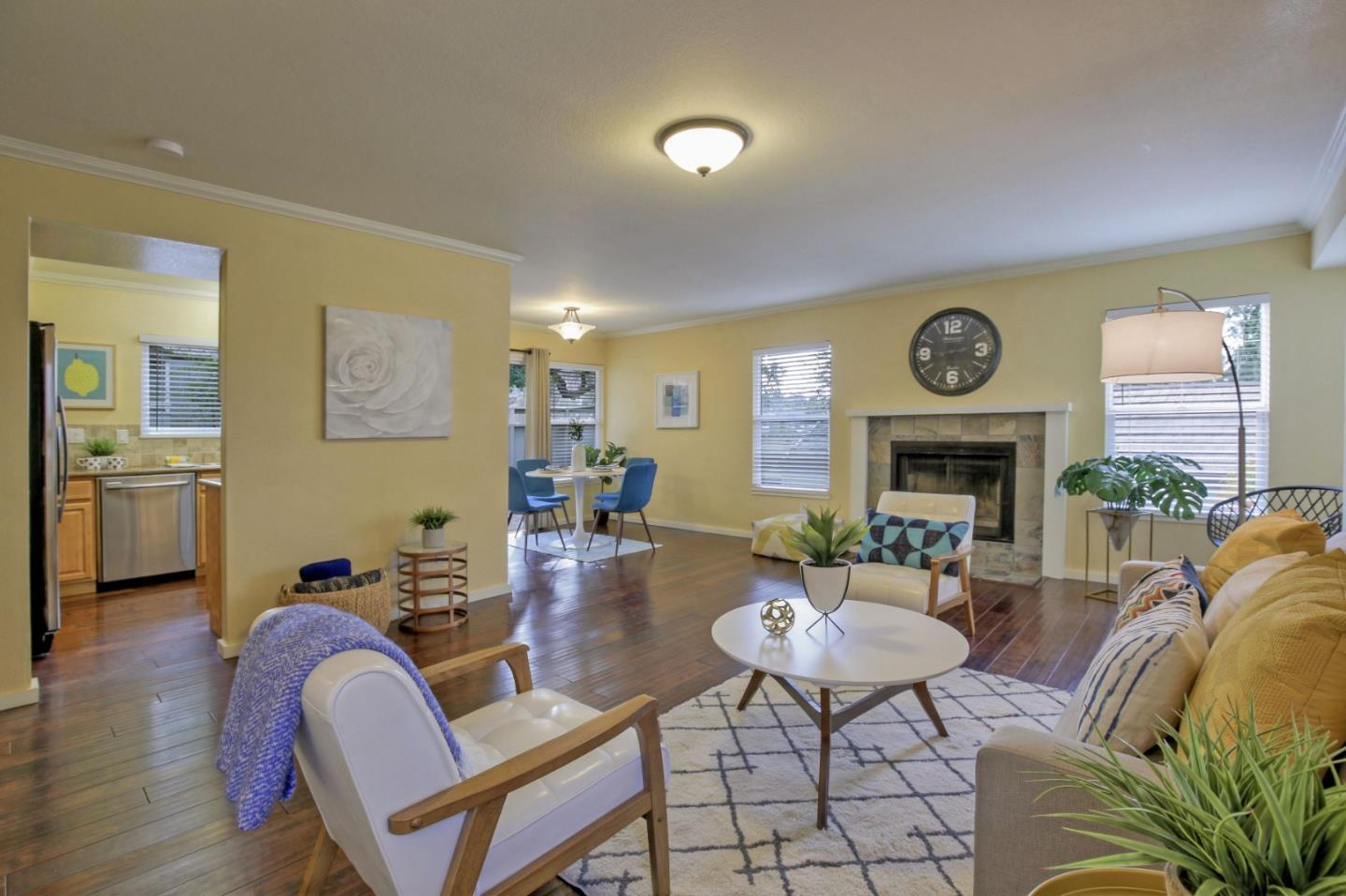Detail Gallery Image 1 of 1 For 111 Bean Creek Rd #23, Scotts Valley, CA, 95066 - 2 Beds | 2 Baths