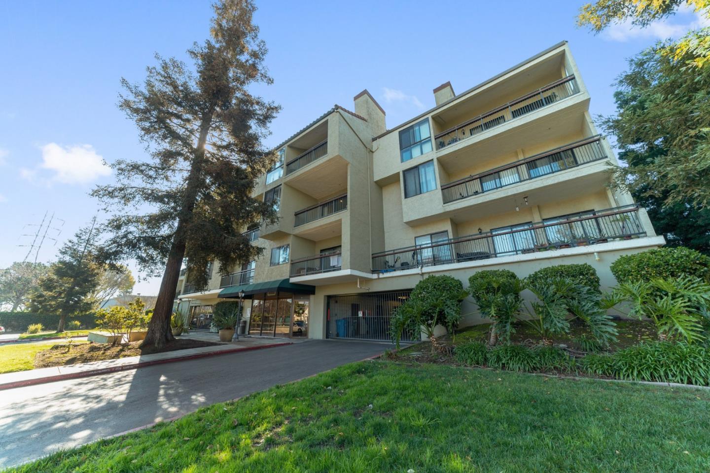 2200 Agnew RD 212, Santa Clara, California
