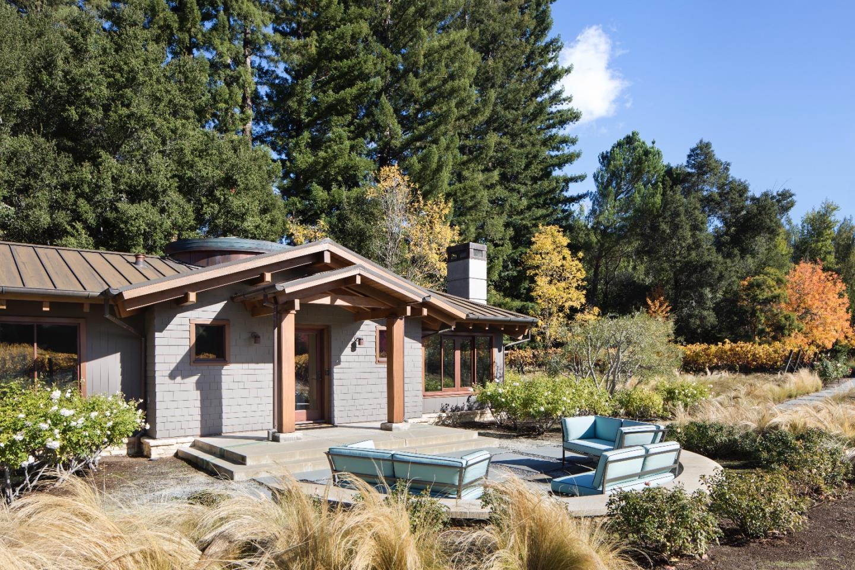 15 Hidden Valley Lane WOODSIDE CA 94062, Image  13