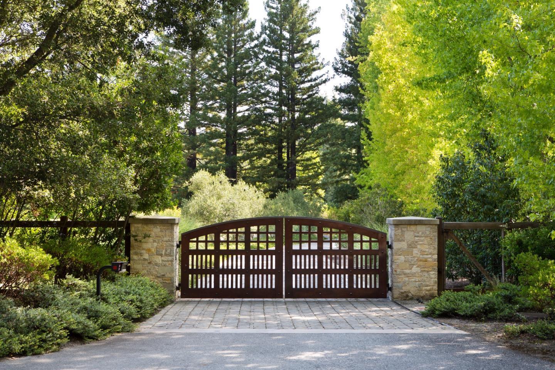 15 Hidden Valley Lane WOODSIDE CA 94062, Image  17