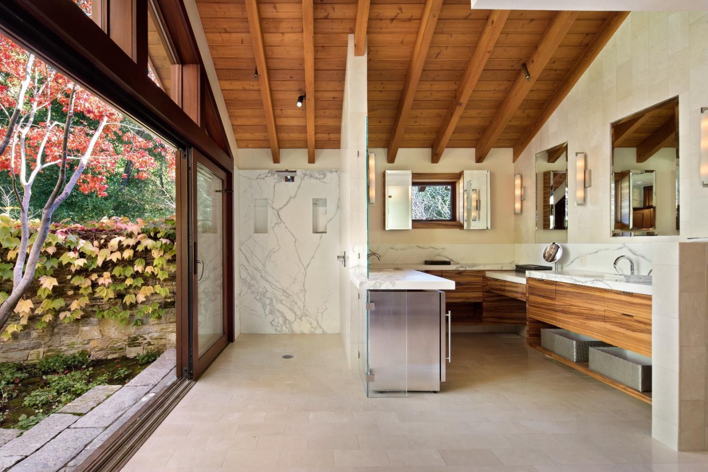 15 Hidden Valley Lane WOODSIDE CA 94062, Image  9