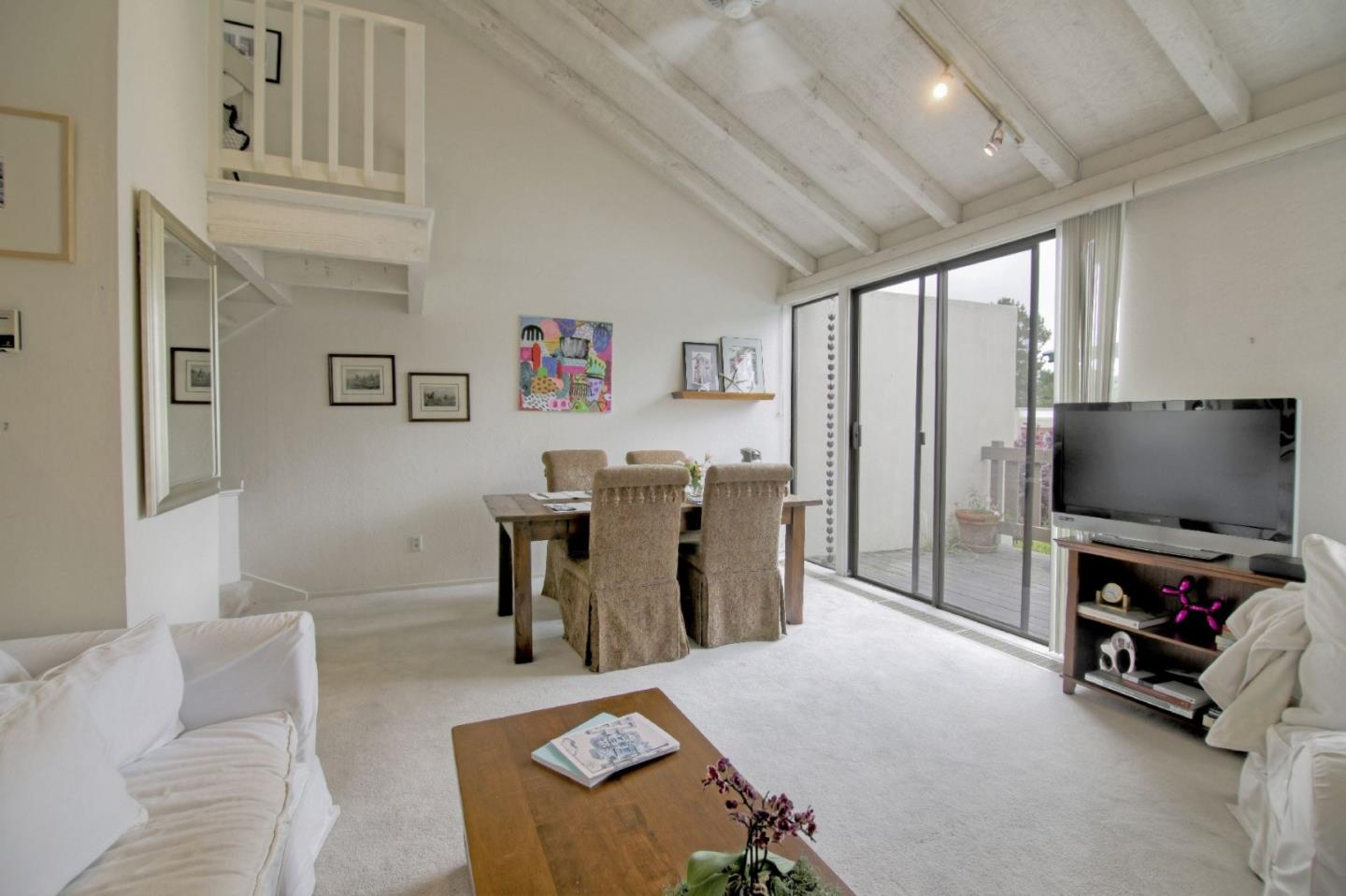 Detail Gallery Image 1 of 32 For 3600 High Meadow Dr #29, Carmel, CA, 93923 - 2 Beds | 1/1 Baths