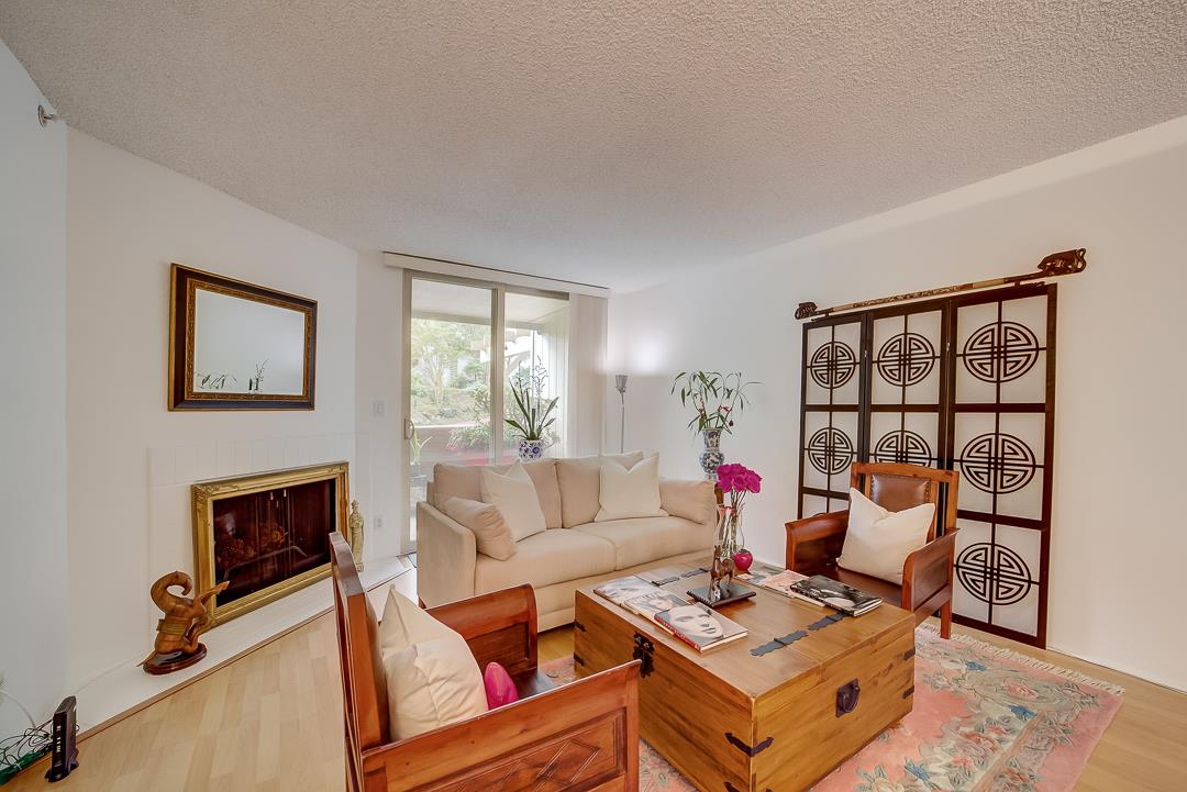 Image for 332 Philip Drive 107, <br>Daly City 94015