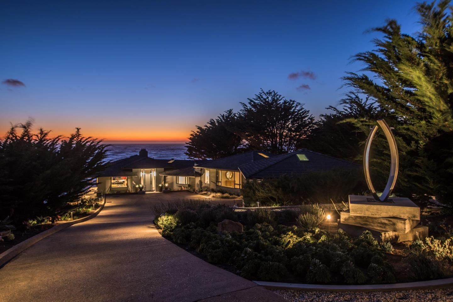 30950 Aurora Del Mar, CARMEL HIGHLANDS, California 93923, 3 Bedrooms Bedrooms, ,2 BathroomsBathrooms,Residential,For Sale,Otter Cove,30950 Aurora Del Mar,ML81737436