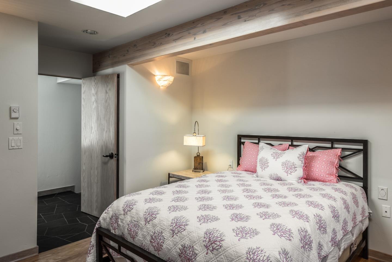 30950 Aurora Del Mar, CARMEL HIGHLANDS, California 93923, 3 Bedrooms Bedrooms, ,2 BathroomsBathrooms,Residential,For Sale,Otter Cove,30950 Aurora Del Mar,ML81737436