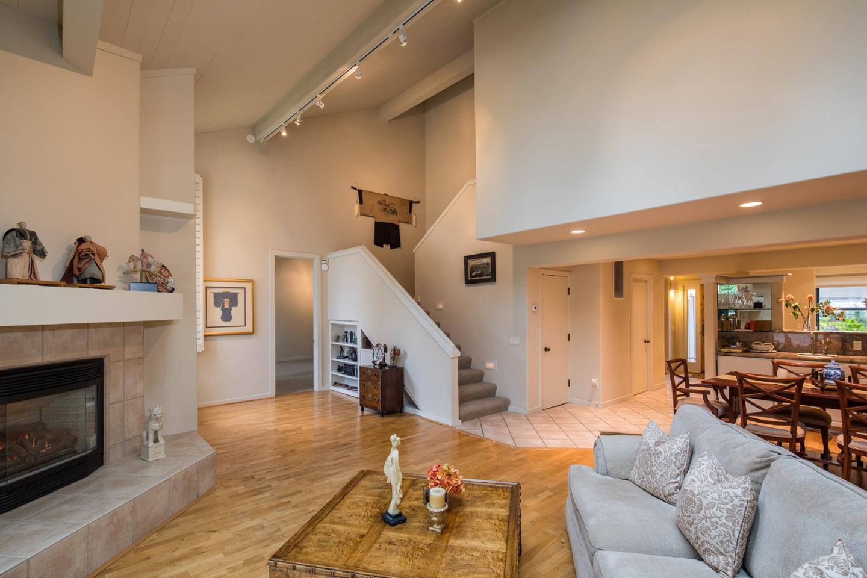 9569 Oak CT, Carmel in Monterey County, CA 93923 Home for Sale