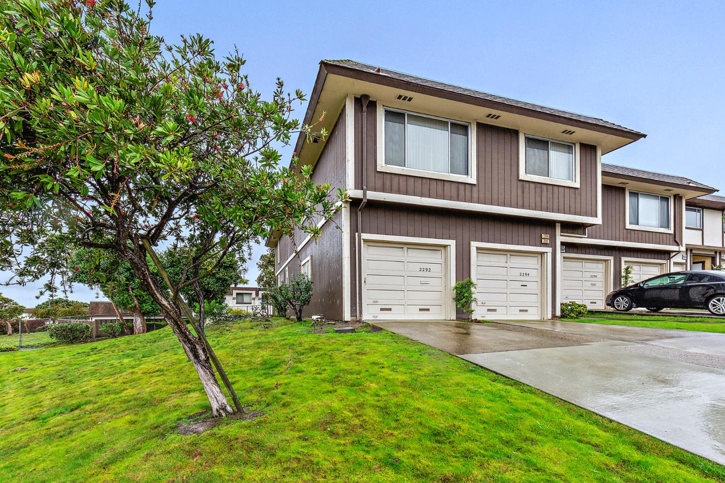 Image for 2294 Greendale Drive, <br>South San Francisco 94080