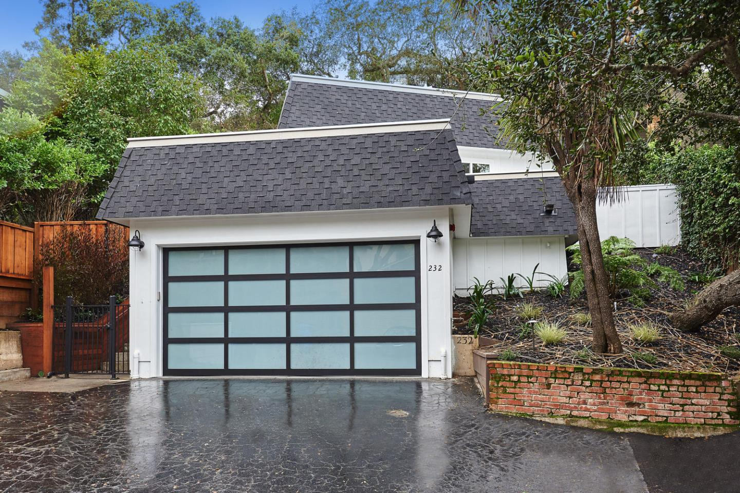 Detail Gallery Image 1 of 1 For 232 Windsor Dr, San Carlos,  CA 94070 - 3 Beds | 2 Baths