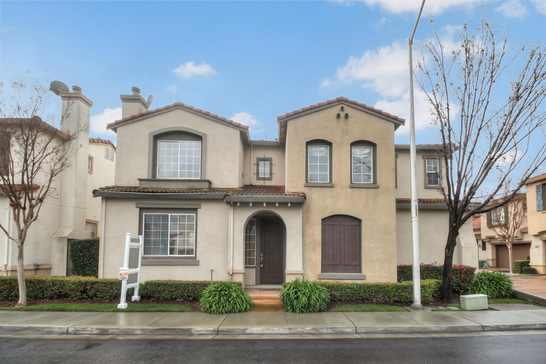 4762 Cheeney ST, Santa Clara, California