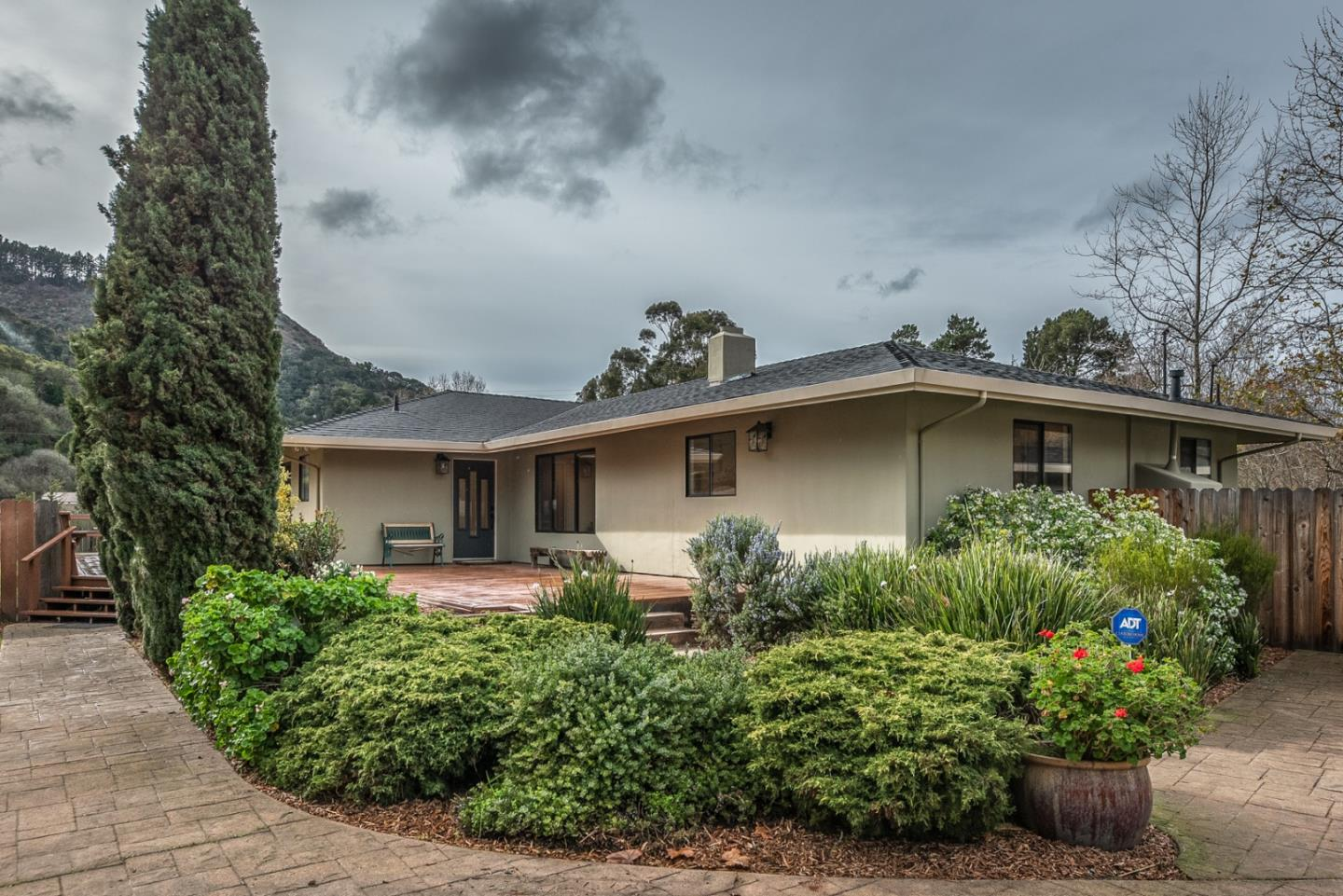 27604 Schulte RD, Carmel in Monterey County, CA 93923 Home for Sale