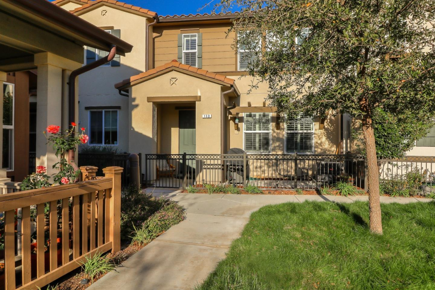 130 Larkspur LOOP, one of homes for sale in Morgan Hill