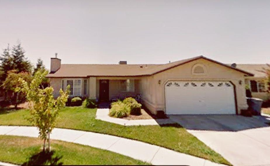 Detail Gallery Image 1 of 1 For 182 Sisco De Asis Ct, Merced, CA, 95341 - 3 Beds | 2 Baths
