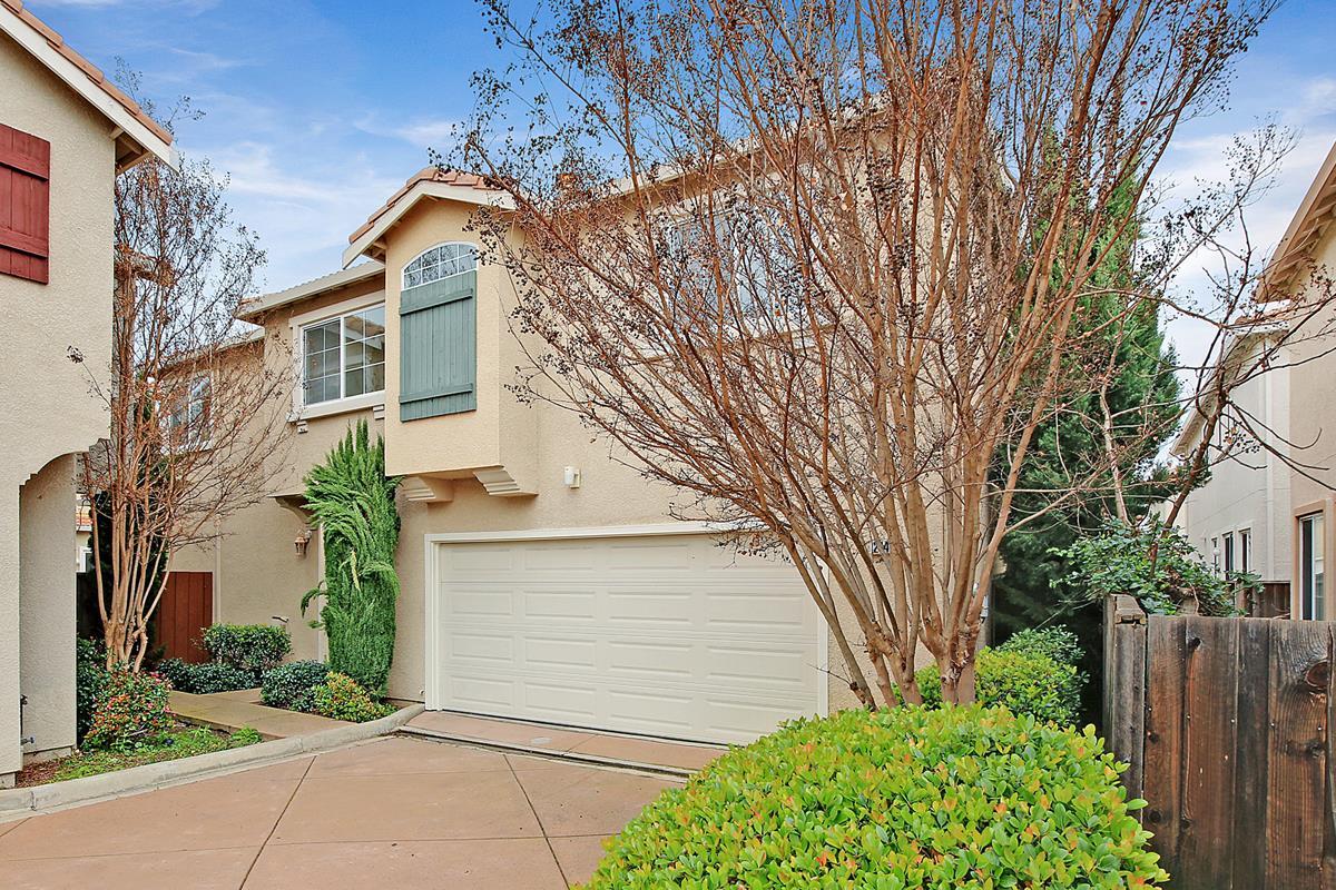 2145 3rd ST, Santa Clara, California